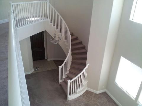 Master Bedroom Upstairs Or Downstairs master bedroom upstairs or downstairs baby room 31 in home