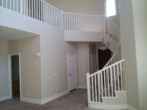 Master Bedroom Upstairs Or Downstairs sbc properties - henderson